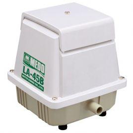 Pompe à air NITTO AIR BLOWER 45l/min