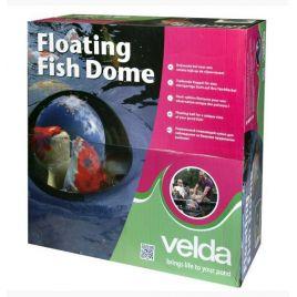 Velda Floating Fish Dome M 70 x 36cm