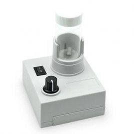 Agitateur magnétique Speed Test pour tests Salifert/RedSea
