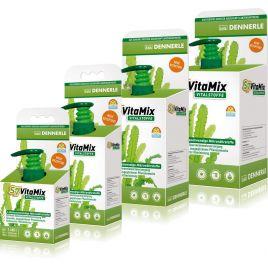 Dennerle S7 Vitamix 50ml pour 1600 litres