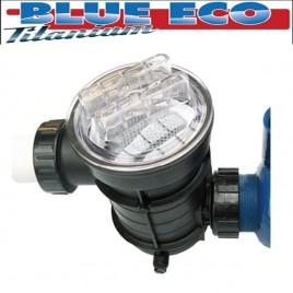 Préfiltre pour les pompes Blue Eco