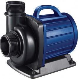 Pompes filtrantes Ecomax série DM-3500 25watts 3500 L/H hauteur d'eau 3.0m