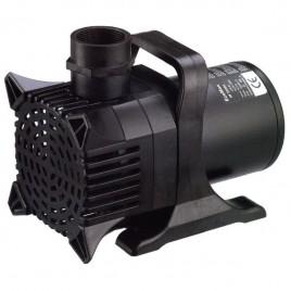 Pompes filtrantes Ecomax série P-20000 420watts 20000 L/H hauteur d'eau 7,5m