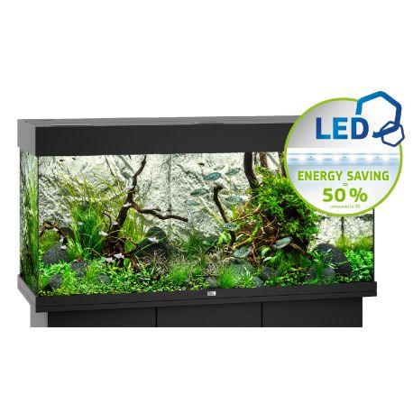 Meuble Ledaquarium Aquarium Juwel® Sans 180 Rio 1lK3TcFJ