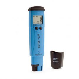 Hanna® HI98311 testeur EC, TDS and Temperature Tester, Low Range