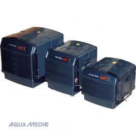 Aqua Medic refroidisseur Titan 500 tropicalisé