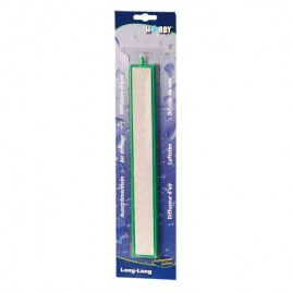 Hobby Long Long diffuseur 250mm sur plaque