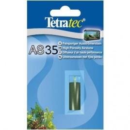TETRA Diffuseur Tetratec AS35