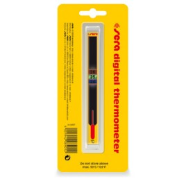 Sera thermomètre digital