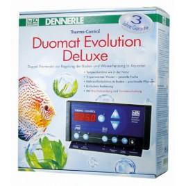 (PROMO) Dennerle Duomat Evolution de luxe