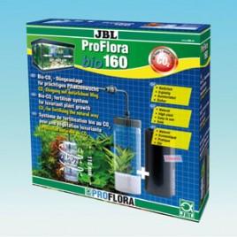 JBL Proflora bio160 (Bio CO2 recharge)