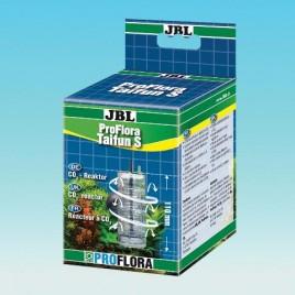 JBL Proflora Taifun S (reaktor 5M)