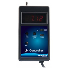 Aqua Medic pH controller Appareil de mesure et de réglage du pH