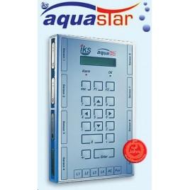 B28030100 IKS Aquastar système de base V.2+