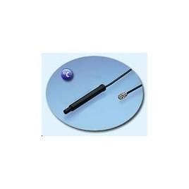 B28030300 IKS Module de température avec sonde
