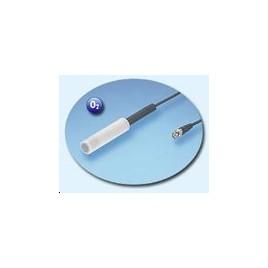 B28030400 IKS Module d'oxygène avec sonde