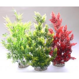 plante Aquaplant giant 50cm 349706