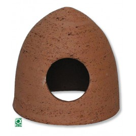 JBL Iglo ceramique