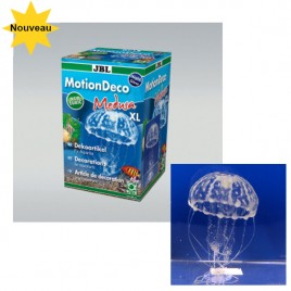 JBL MotionDeco Medusa XL (Blue)