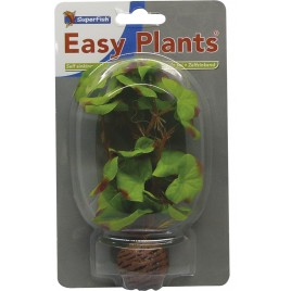SF Easy Plants avant plan 13cm N1 Soie