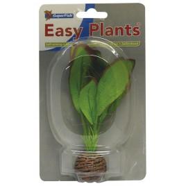 SF Easy Plants avant plan 13cm N2 Soie