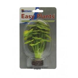 SF Easy Plants avant plan 13cm N5 Soie