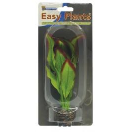SF Easy Plants moyenne 20cm N9 Soie
