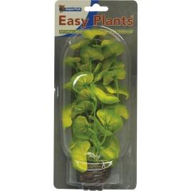SF Easy Plants moyenne 20cm N10 Soie