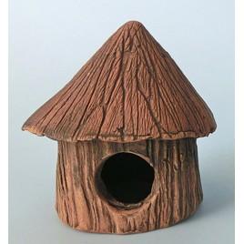 Orbit keramik maison rund M