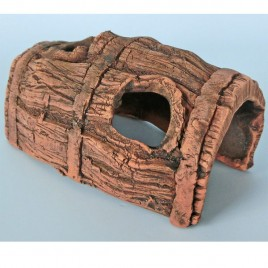 Orbit keramik fass-halfte S