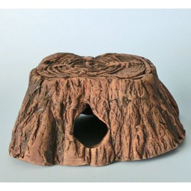 Orbit keramik baumstumpf small