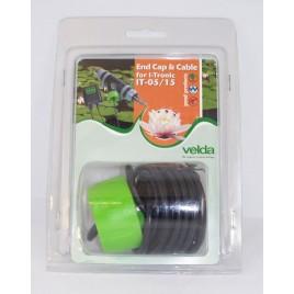 Velda Cap+câble pour itronic 35/75