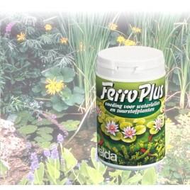 Velda Ferro plus 1000ml