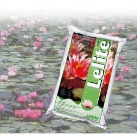 velda Lelite 10 litres