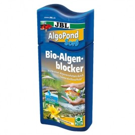 JBL AlgoPond Sorb 2.5L