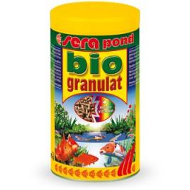Sera pond biogranulat 1000ml