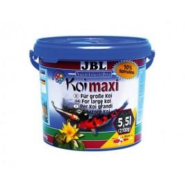 JBL Koi Maxi 5.5 litres