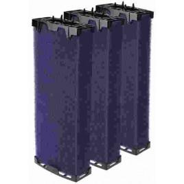 Oase set de mousses FiltoMatic CWS 7000
