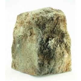 Oase inScenio Rock sable
