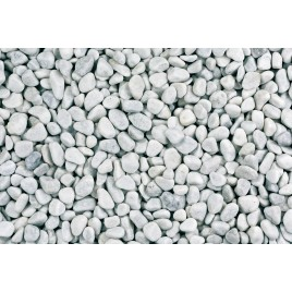 redsun carrara 16-25mm 25kg