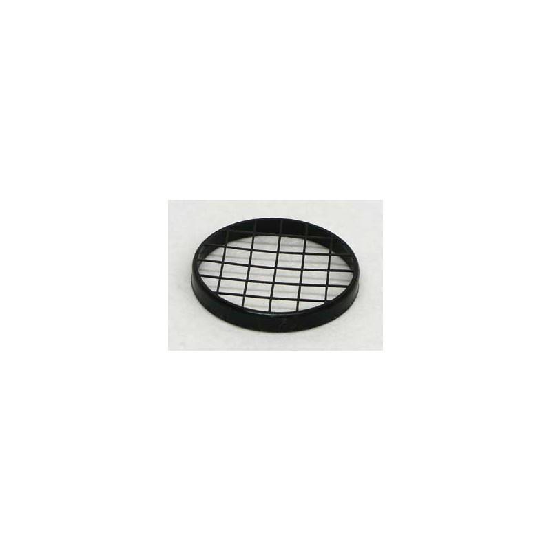tunze ref grille de protection. Black Bedroom Furniture Sets. Home Design Ideas