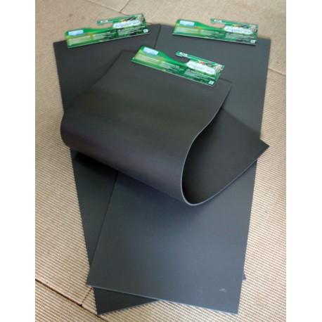 150 x 50 cm tapis de mousse. Black Bedroom Furniture Sets. Home Design Ideas