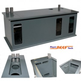 Smartbox Neptunus 120 x 50 x 35cm 185 litre