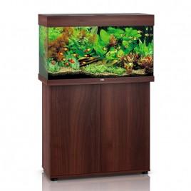 JUWEL Aquarium Rio 125 Brun