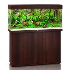 JUWEL Aquarium Rio 240 Brun