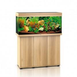 JUWEL Aquarium Rio 180 Wood