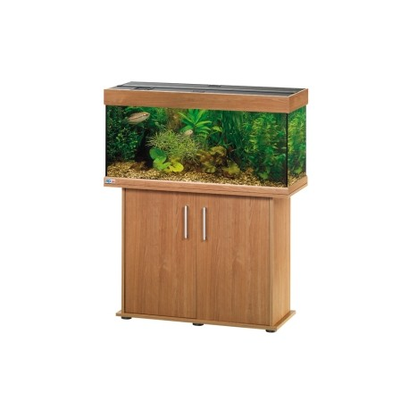 aquarium eheim free aquarium eheim classic canister. Black Bedroom Furniture Sets. Home Design Ideas