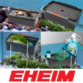 Eheim MultiBox 400.1010