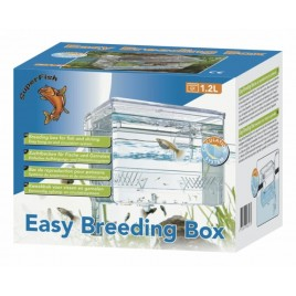 SF Breeding Box