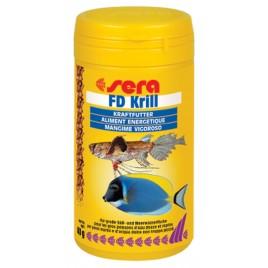 Sera FD Krill 250 ml